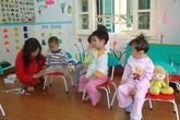 Hà Nội công bố danh sách hàng ngàn cơ sở mầm non tư thục