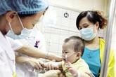 Hà Nội: Giảm 99% số ca mắc sởi so với năm 2014