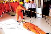 5 sai lầm chết người khi cứu người bị điện giật