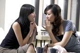 Những điều tuyệt đối tránh tâm sự với đồng nghiệp dù thân đến mấy