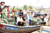 Dân số và Biến đổi khí hậu tại Việt Nam: Sẵn sàng thích ứng