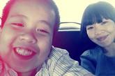 Mẹ thần đồng Việt kể chuyện hai lần đánh con