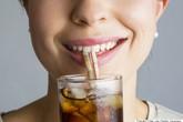 Đồ uống làm tăng nguy cơ mắc bệnh gan ai cũng cần biết