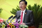 Ông Nguyễn Văn Đọc tái đắc cử Bí thư Quảng Ninh