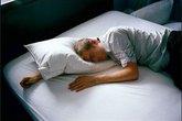 Một cán bộ ngân hàng đột ngột tử vong khi ngủ tại nhà công vụ