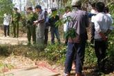 Vụ phụ nữ bị giết, đốt xác: Hung thủ thay nhau hãm hiếp