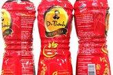 64 chai Dr Thanh có cặn: Chủ cơ sở phân phối bị phạt hơn 12 triệu