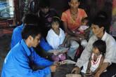 Lâm Đồng: Nhìn lại công tác DS-KHHGĐ năm 2014