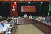 Trưng bày hàng trăm tư liệu lịch sử chứng minh Hoàng Sa, Trường Sa của Việt Nam