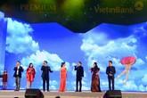 Ấn tượng VietinBank Premium Moments
