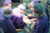 Y tế tuyến huyện đã thay đổi chất và lượng