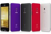 5 smartphone giá rẻ dưới 4 triệu đủ sức mạnh chơi game mobile