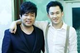 Dương Triệu Vũ bất ngờ khuyên Mr.Đàm tha lỗi cho Quang Lê