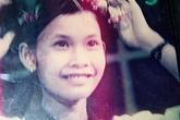 Nữ giảng viên mất tích 6 tháng đã về nhà