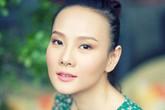 """Dương Yến Ngọc: """"Tôi nghĩ khi mình sửa đẹp thì có quyền tự hào để khoe"""""""