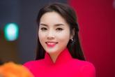 Chụp lén, đăng ảnh Hoa hậu Kỳ Duyên đang ngủ có vi phạm luật?