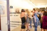 Dzung Yoko triển lãm thời trang, mỹ thuật sau 15 năm sáng tạo