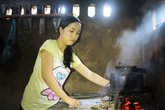 Cô học trò Nguyễn Thị Diệu Lê và ước mơ làm doanh nhân