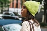 6 thói quen hàng ngày không tốt cho bạn