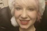 Hot girl chết thảm do uống thuốc giảm cân mua trên mạng