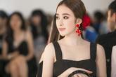 """Angela Phương Trinh: 'Tôi thay đổi vì muốn được tôn trọng"""""""