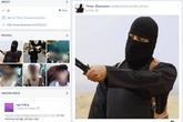 Công an Hà Nội sẽ 'mạnh tay' với việc khiêu khích khủng bố trên mạng