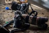 Bài học sinh viên báo chí: Suýt mất mạng vì nói cảm ơn