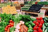 Bảo đảm an toàn thực phẩm và phòng chống dịch cúm gia cầm