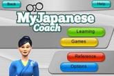 Những kĩ năng bổ ích có thể học được từ chơi game