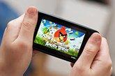 Những điều bổ ích từ game mobile ít người biết tới