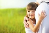 5 hiểm họa có thể đe dọa sức khỏe thai nhi