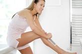 Cách khắc phục chứng rậm lông ở phụ nữ