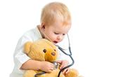 Bảo vệ bé khỏi chứng hăm tã với quy tắc 5 chữ cái A, B, C, D, E