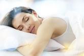 Ngủ nhiều hay ngủ ít có lợi cho sức khỏe hơn?
