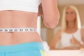 Tại sao giảm cân mãi vẫn bị béo bụng?