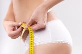 Bí kíp giảm mỡ bụng trong 30 ngày chỉ với 6 bước