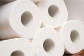 Dùng giấy vệ sinh đúng cách để tránh viêm nhiễm âm đạo