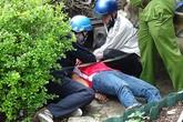 Thảm sát ở Bình Phước: Cuộc tẩu thoát bất thành của chủ nhà