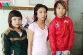3 thiếu nữ giết người sau va chạm giao thông
