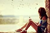 Người yêu dứt khoát đòi chia tay chỉ vì hiểu lầm nhỏ