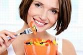 Chế độ ăn phòng rối loạn mỡ máu