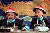 """Cuộc sống hiện tại của """"cặp bài trùng"""" trong bộ phim Tể tướng Lưu gù"""
