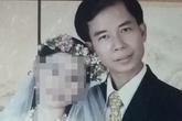 Con giết vợ đúng ngày mùng Một Tết, mẹ dồn sức tàn xin giảm án