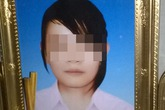 Chê bạn trai ít học, nữ sinh viên bị giết hại dã man