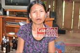 Vụ hai bố con bị sát hại tại Lào Cai: Vợ nạn nhân tiết lộ kế hoạch của kẻ sát nhân
