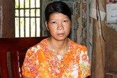 Nguyễn Thị Hán: Hùng đã rủ tôi tự tử trong lúc trốn chạy