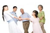 10 bí quyết giúp bạn sống lâu