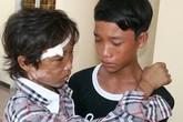 Hào Anh - Hành trình từ cậu bé đáng thương tới trại tạm giam
