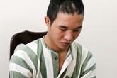 Hào Anh đối mặt với mức án 3 năm tù