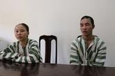 Mẹ Hào Anh lên tiếng về vụ trộm do con gây ra